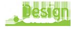 Weboldal készítés és tárhely szolgáltatás
