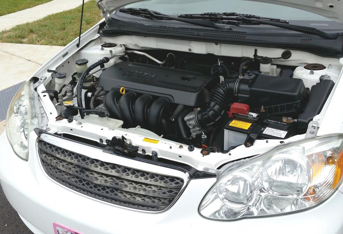 Tudta, hogy bizonyos autó alkatrészeket évente kell ellenőriztetni?