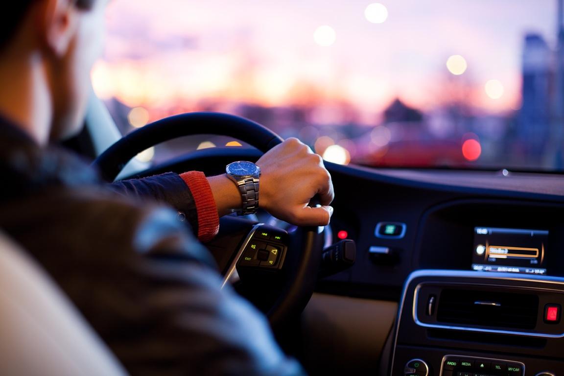 Mikor lehetünk leginkább veszélyben az utakon?
