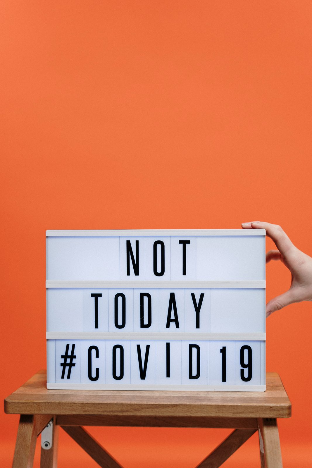 Autómentés a COVID-19 (koronavírus) alatt