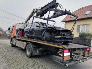 Darus autómentő budapesten és környékén